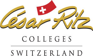 César Ritz Colleges Switzerland