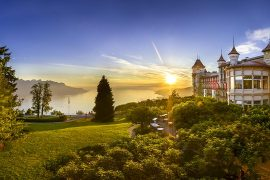 Caux-Expo-View-Full-1